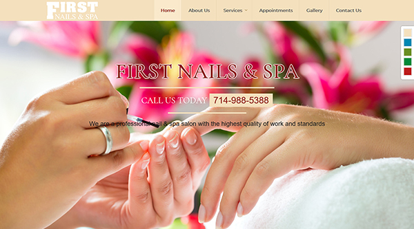 vnvn-thiet-ke-web-mau-first-nails-spa-00089