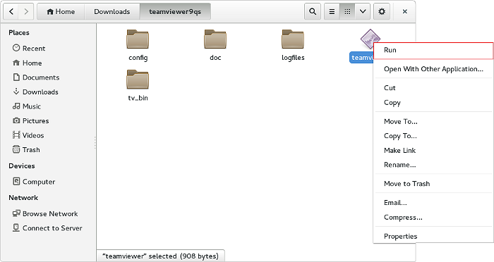 vnvn web design remote support linux